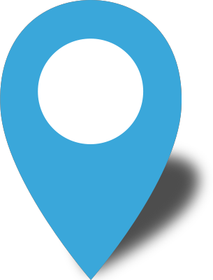 location_map_pin_light_blue6